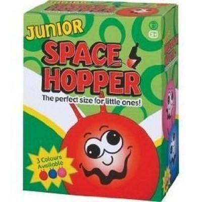 Junior Space Hopper – Asstd Colours.