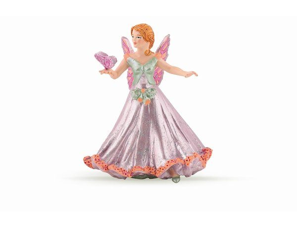 Papo Butterfly Elf