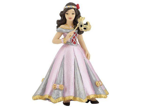 Papo Venetian Princess