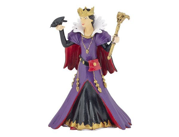 Papo The Evil Queen