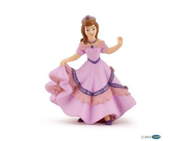 Papo Princess Elisa