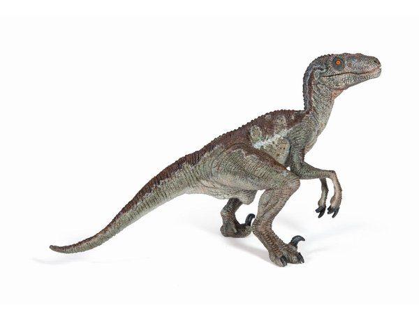 Papo Dinosaurs – Velociraptor