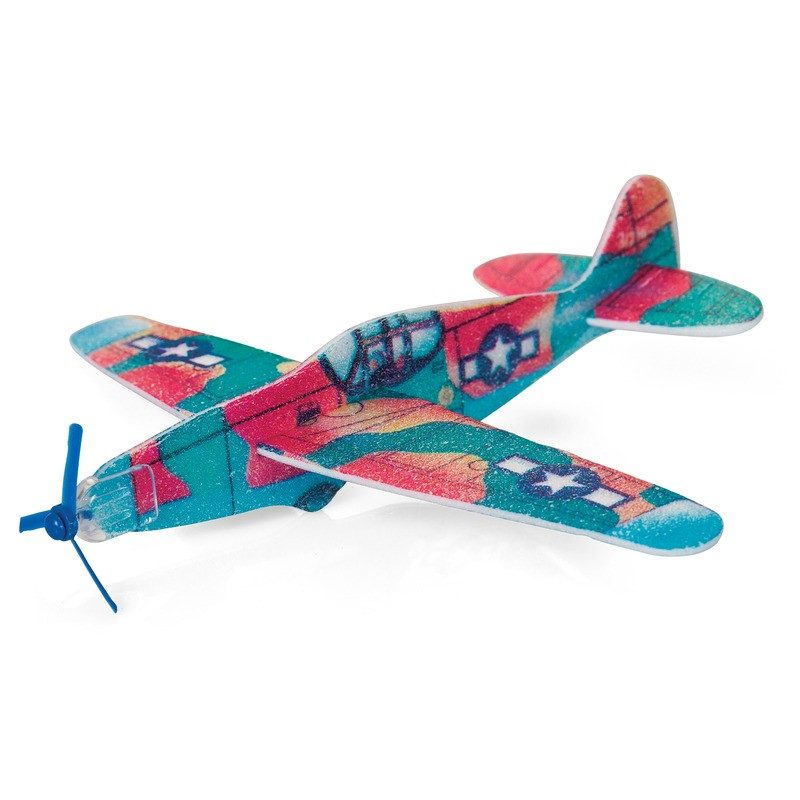 Poly Glider – small