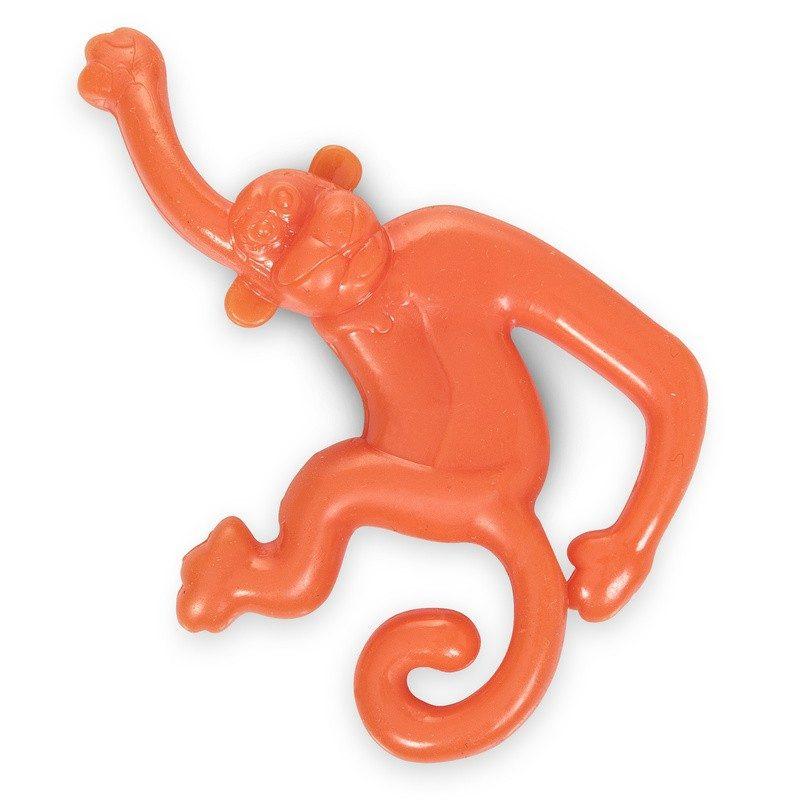 Stretchy Monkeys
