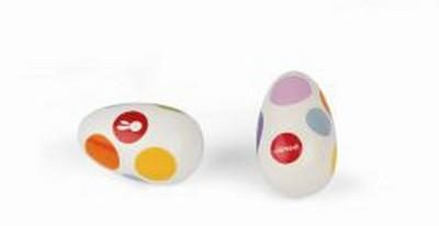 Shaking Egg
