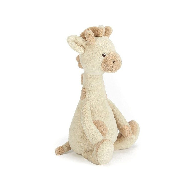 Gentle Giraffe Small