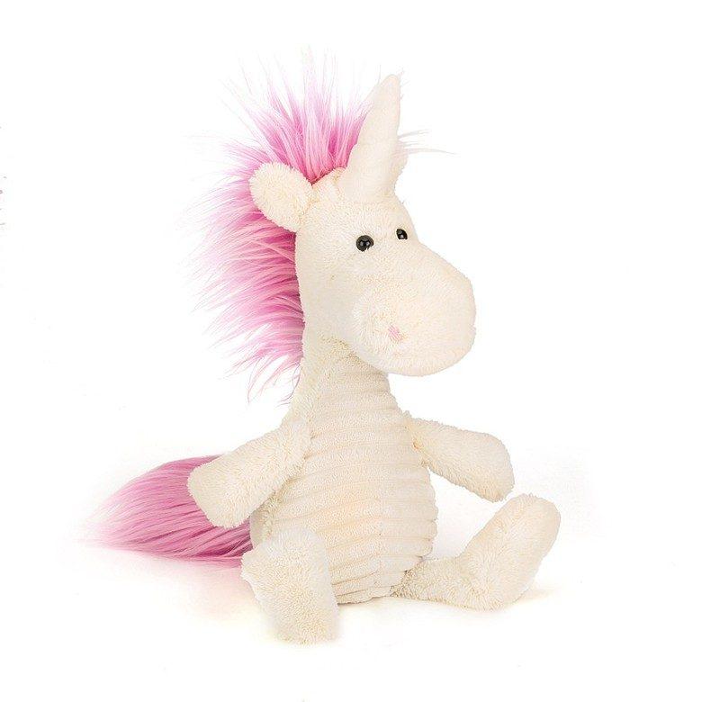 Snagglebaggle Ursula Unicorn
