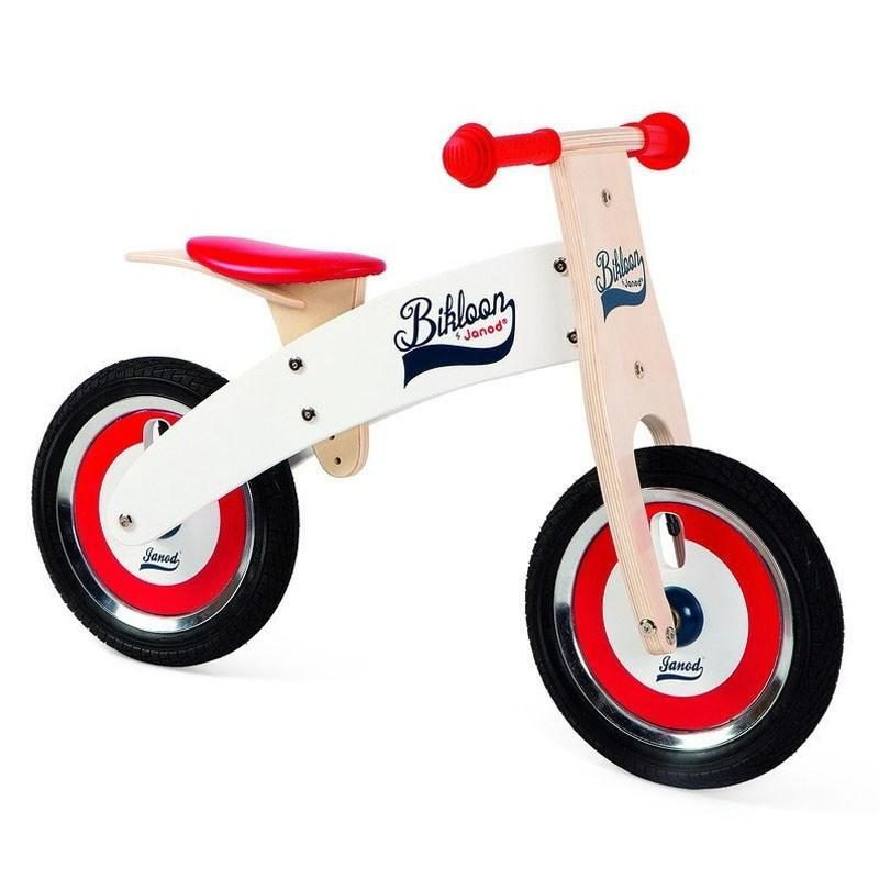 Bikloon Balance Bike