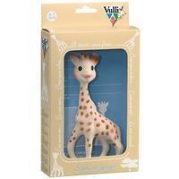 Sophie the Giraffe Gift Box
