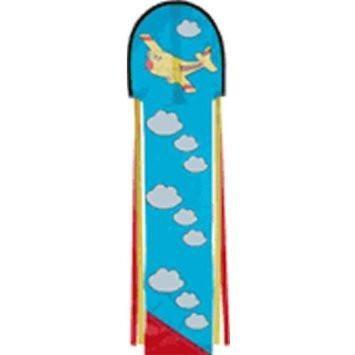 Kite – Cuties Aeroplane