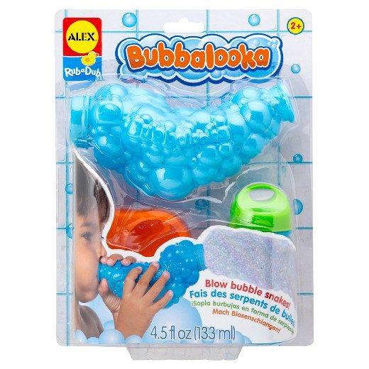 Bubbalooka