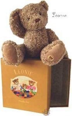 Leonie Bear