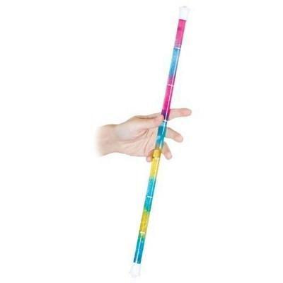 Sparkle Baton