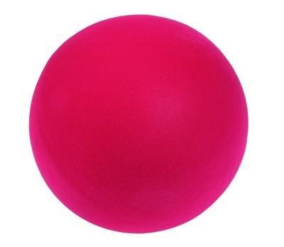 Plain Ball – Rubabu