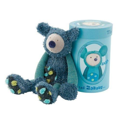 Koala Doll