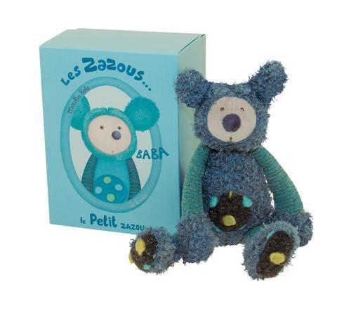 Koala Doll Small