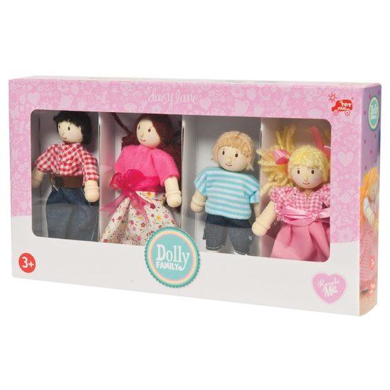 Dolly Family