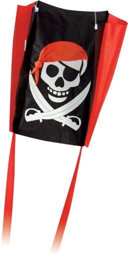 Pirate Sled