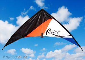 Rapier – Stunt Kite
