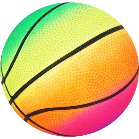 Neon sports Ball