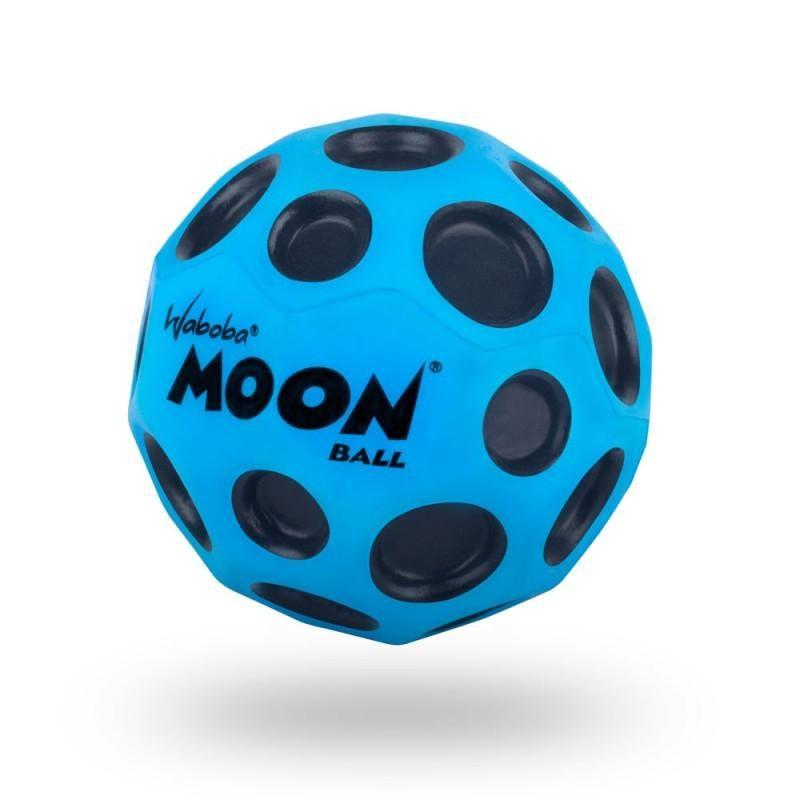 Waboba – Moon Ball